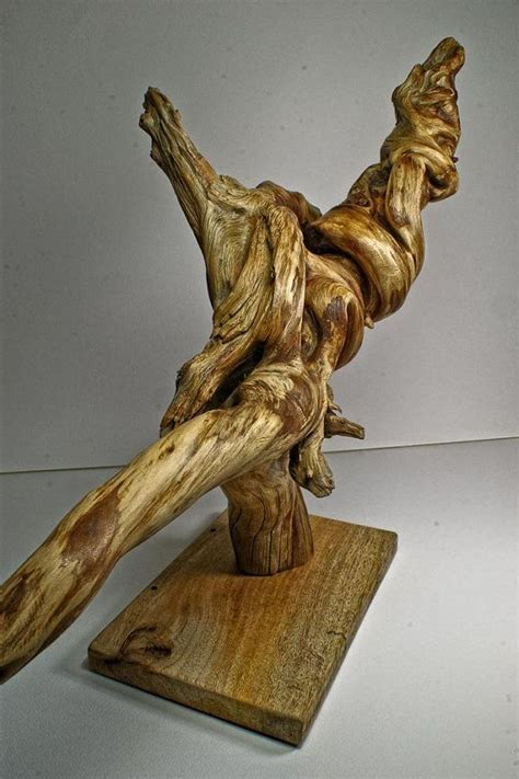26 best images about Wood art on Pinterest   Marble