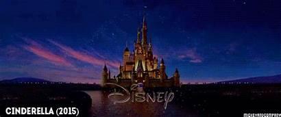 Disney Walt