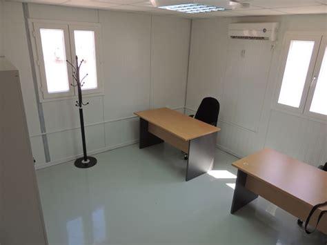 bureau modulaire interieur ifress plus systeme modulaire bureaux solutions