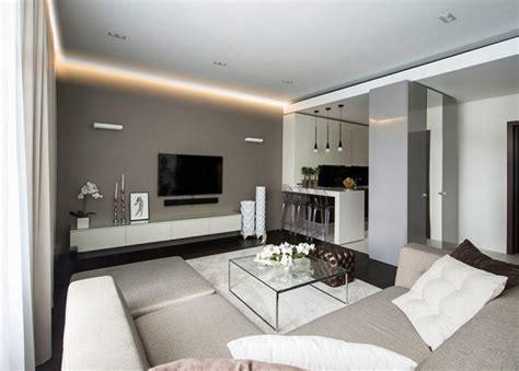 small condo interior design inspired living room