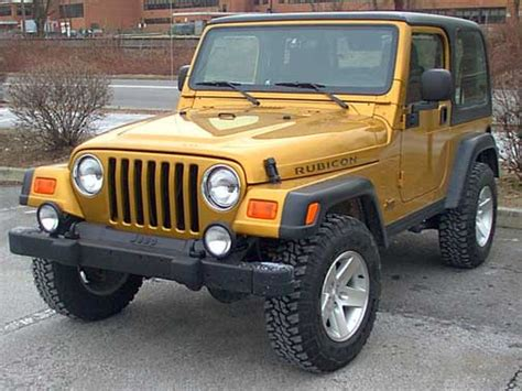 2000 Jeep Wrangler Reviews by 2000 Jeep Wrangler Car Reviews