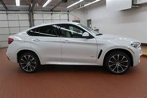 Bmw X6 Sport : 2018 used bmw x6 xdrive35i sports activity at bmw of gwinnett place serving atlanta duluth ~ Medecine-chirurgie-esthetiques.com Avis de Voitures