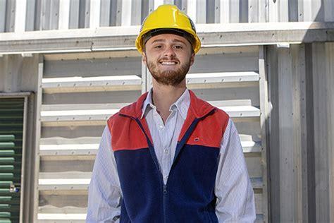 grayson goldsmith sustainability job appalachian today