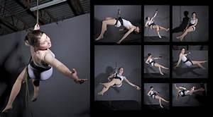 Falling Pose Reference   www.pixshark.com - Images ...