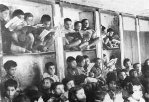 Special Project. Survivors of Armenian Genocide. Gevorg ...