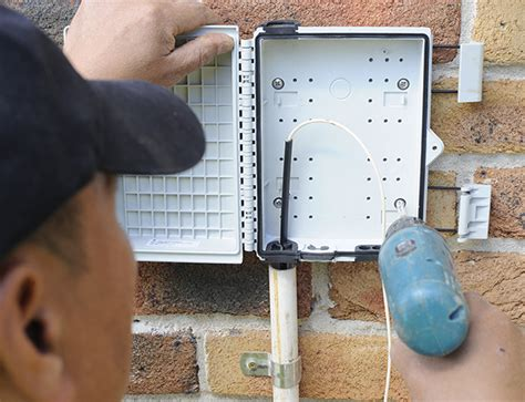 Where Install Your Nbn Boxes The Iinet Blog