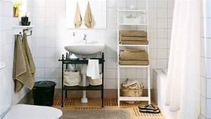 Galería de imágenes: Decoración nórdica con muebles Ikea