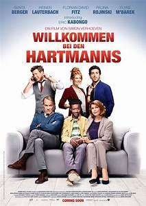 Film Willkommen Bei Den Hartmanns Deutsche