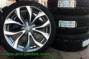 Pneu Audi Q5 : pack jantes audi a3 8p a4 b6 b7 b8 a6 4f 4g q5 8r 19 pouces pneus vredestein ultrac sessanta ~ Medecine-chirurgie-esthetiques.com Avis de Voitures
