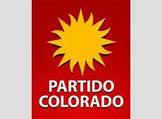 Partido Colorado Uruguay – Wikipedia