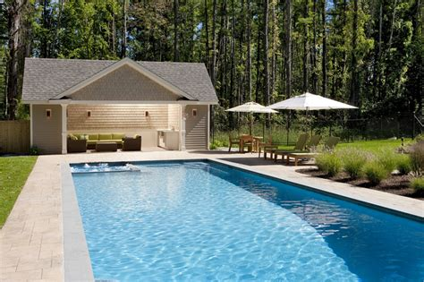 Pool And Pond Environments Girl Toddler Bedroom Sets White Blinds Barn Wood Furniture Storage Units For Bedrooms Accent Lamps Hooker Rustic Cabin 1 Apt Rent