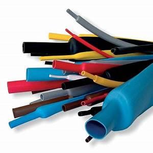 Gaine Pour Fil électrique : gaine thermor tractable ce que vous devez savoir sur la ~ Premium-room.com Idées de Décoration