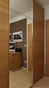 Ikea Pax Gebraucht : ikea pax schlafzimmerschrank hanau gebraucht kaufen nur 3 st bis 60 g nstiger ~ Eleganceandgraceweddings.com Haus und Dekorationen