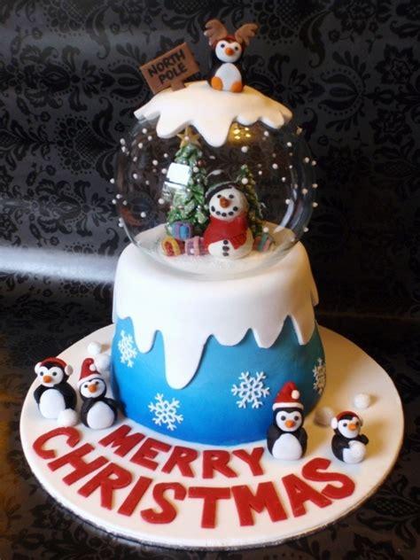 Kuchen Idee by 25 Easy Cake Decorating Ideas