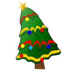 Christmas Tree Spruce