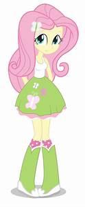 My Little Pony Friendship Is Magic Equestria Girls