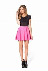 17 Best images about Skater Skirt on Pinterest | Forever21 ...