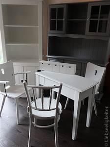 Auf Alt Gemachte Möbel : aus alt mach neu alte m bel in neuem glanz liebseeligkeiten ~ Markanthonyermac.com Haus und Dekorationen