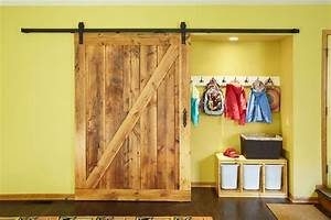 Porte coulissante design créant des ambiances d intérieur diverses et variées Design Feria