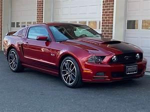 2014 Ford Mustang GT Premium Stock # 318191 for sale near Edgewater Park, NJ | NJ Ford Dealer