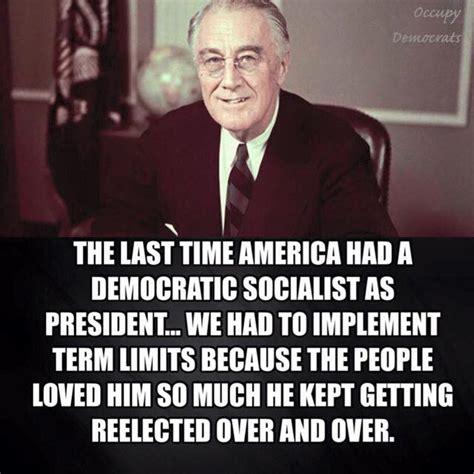 Socialist Memes - mark martinez blog democratic socialism 101 yeah it s fdr