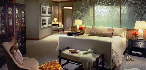 high rollers   suites   buy  vegas