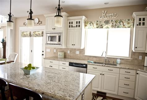 sita montgomery interiors  home  kitchen