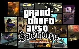GTA SAMP Download And Install SAMP