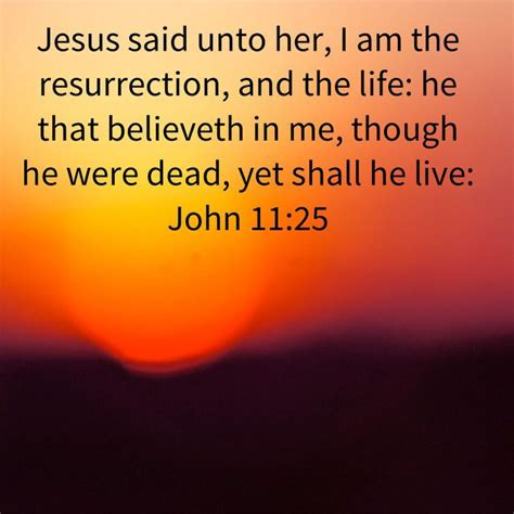 These easter bible verses can be used in cards or crafts, on instagram or facebook and more! Jesus is the resurrection and the life! | Resurrection verses, Inspirational scripture ...
