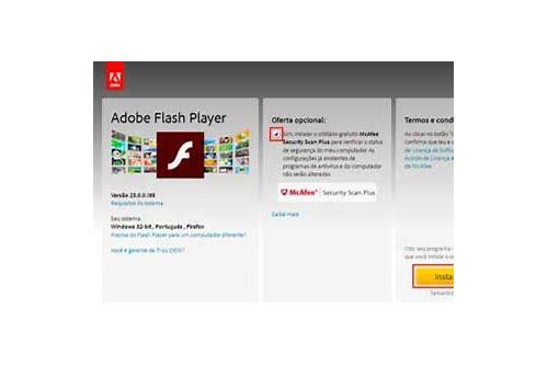baixar jogos flash player gratis atualizado