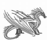 Wings Fire Hybrid Dragons Coloring Dragon Wof Colouring Sandwing Base Appearances Covers Wattpad Sheets Icewing Drawing Graphic Characters Change Fanfiction sketch template