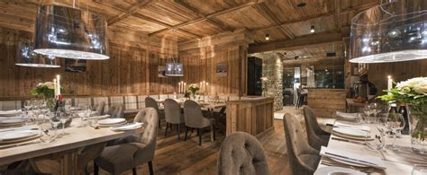 chalet eden rock ski st anton austria ultimate luxury