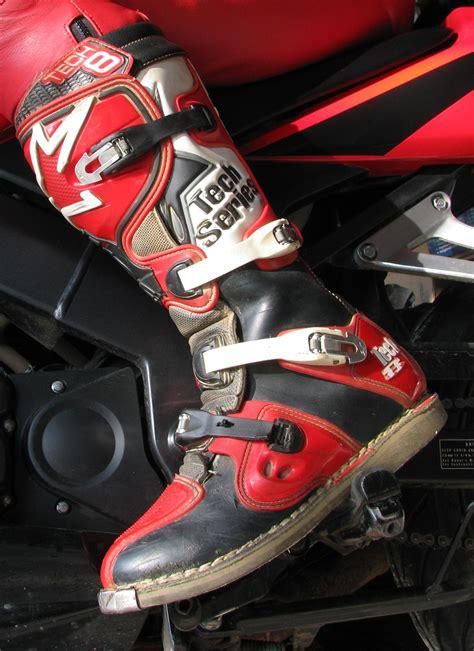 motocross boot file motocross boot jpeg