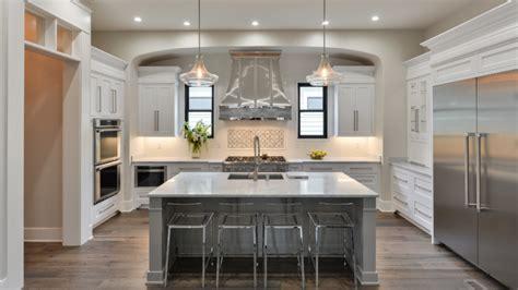 quartz countertops granite concepts louisville ky