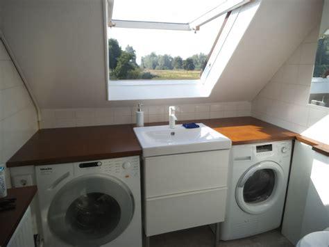 wasmachine wegwerken in badkamer interesting badkamer with wasmachine wegwerken in badkamer