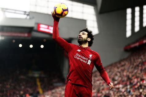 Liverpool vs Crystal Palace - Preview & Worldwide TV Info ...