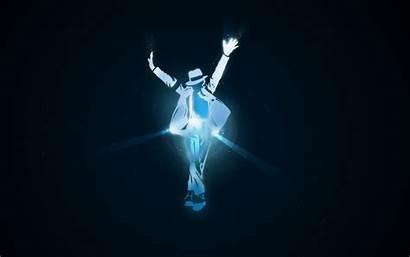 Jackson Michael Wallpapers Widescreen Dance Micheal Mj