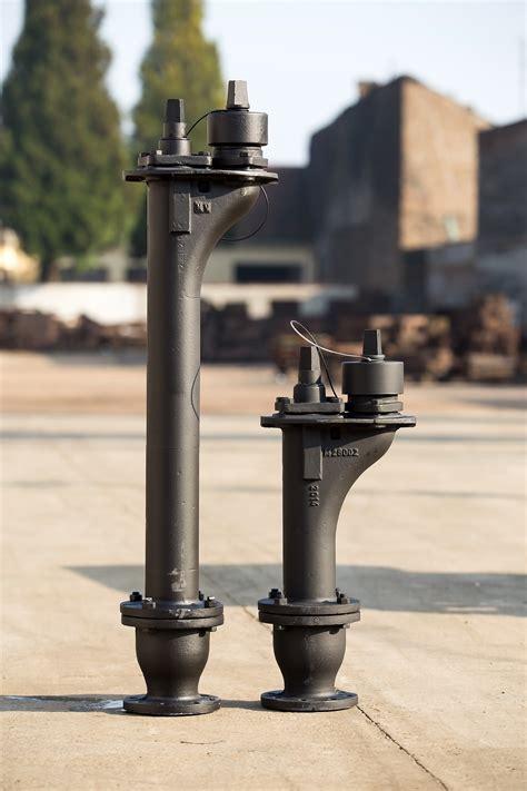 underground fire hydrant mohacsi vasoentoede
