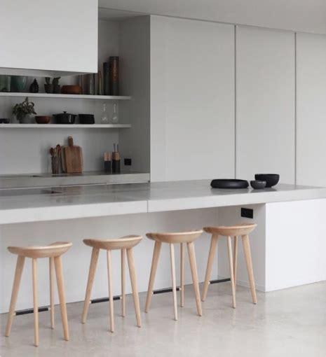 tabouret ilot central cuisine chaise pour ilot de cuisine pertinentes photos de lovely