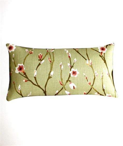 decorative lumbar pillows lumbar pillow 8x16 lumbar decorative lumbar