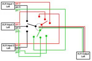similiar rotary switch schematic for wiring keywords rotary switch wiring diagram wiring diagram schematic