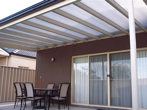 polycarbonate flat roof carports polycarbonate roofing pinterest flat roof pergolas and