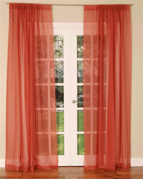 sheer fabric for curtains uk rooms