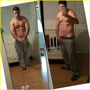 Dianabol  Dianabol Before And After 4 Weeks  Dianabol Before And After 4 Weeks Buy Legal