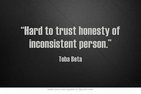quotes  betrayal  trust quotesgram