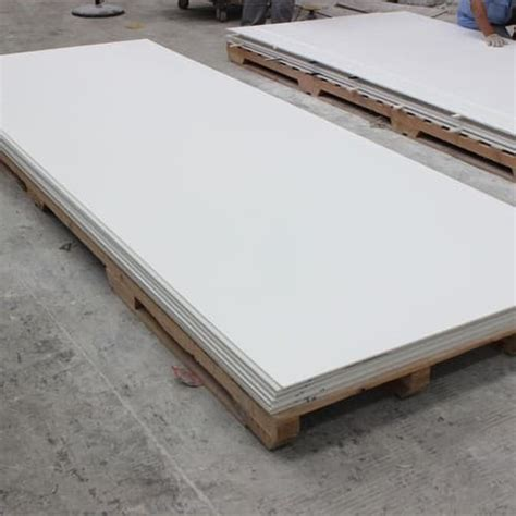 corian acrylic solid surface corian acrylic solid surface sheet manufacturer from delhi