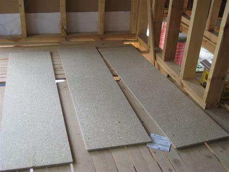 Fußboden Unterkonstruktion Holz by Unterwelt Fu 223 Boden Mit Unterkonstruktion Aus