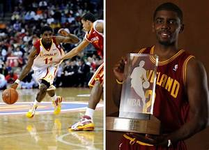 10 Interesting Facts About The McDonald's All American ...