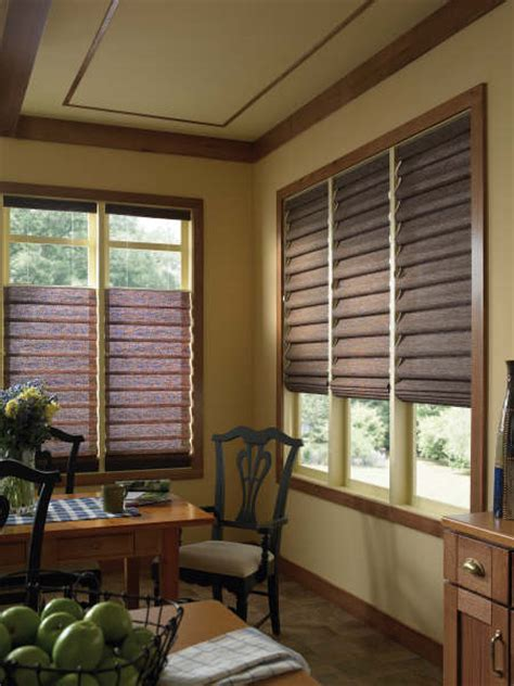 blinds top bottom up shades columbia blinds and shutters