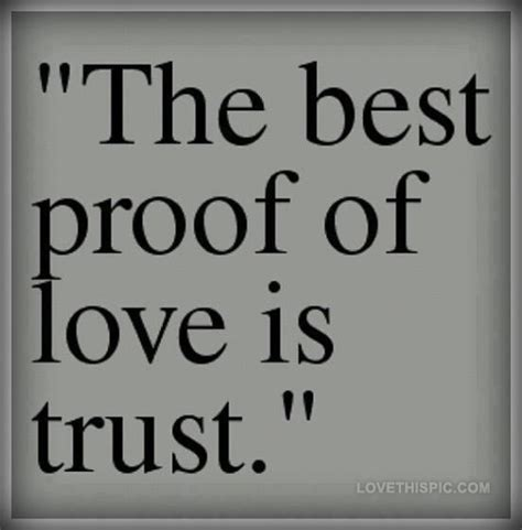No Trust In Relationship Quotes Quotesgram. Book Quotes Etsy. Crush Quotes Cover Photos For Facebook. Family Quotes N Images. Love Quotes For Him Broken Heart. Quotes Day Of The Doctor. God Quotes On Depression. Don Trust Everyone Quotes. Veterans Day Quotes Poems